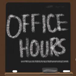 OfficeHoursArt